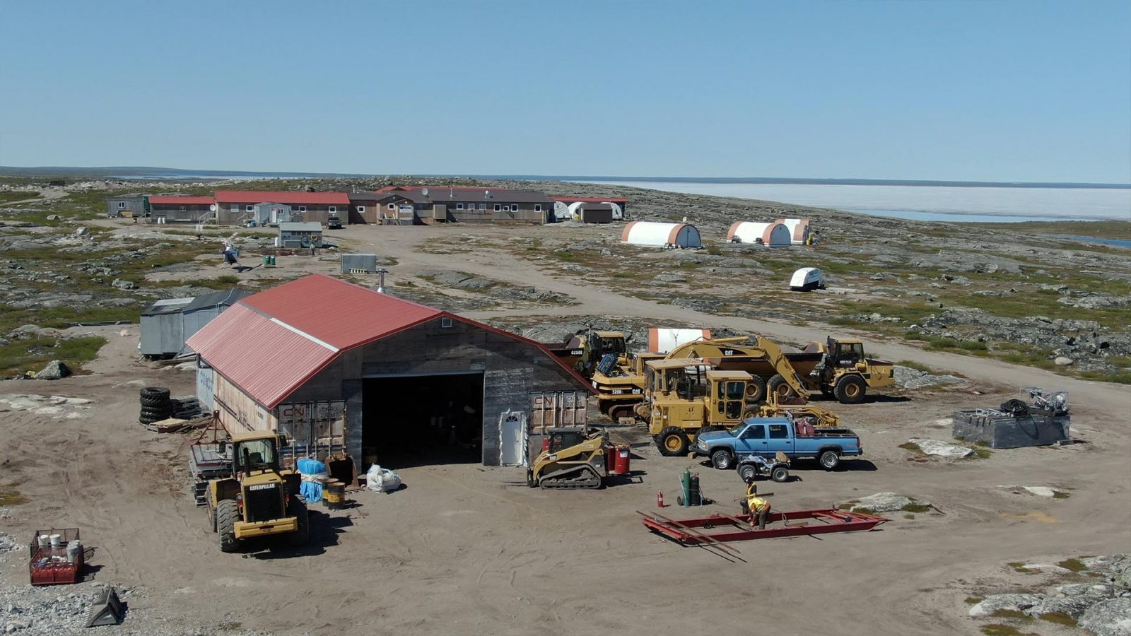 Canadian-North-Resources-10