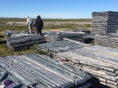 Canadian North Resources-Gallery-Image-25
